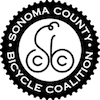 Sonoma Bike Coalition