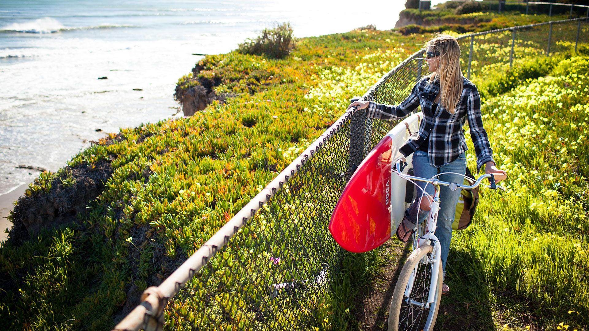 boda_boda_cargo_bike