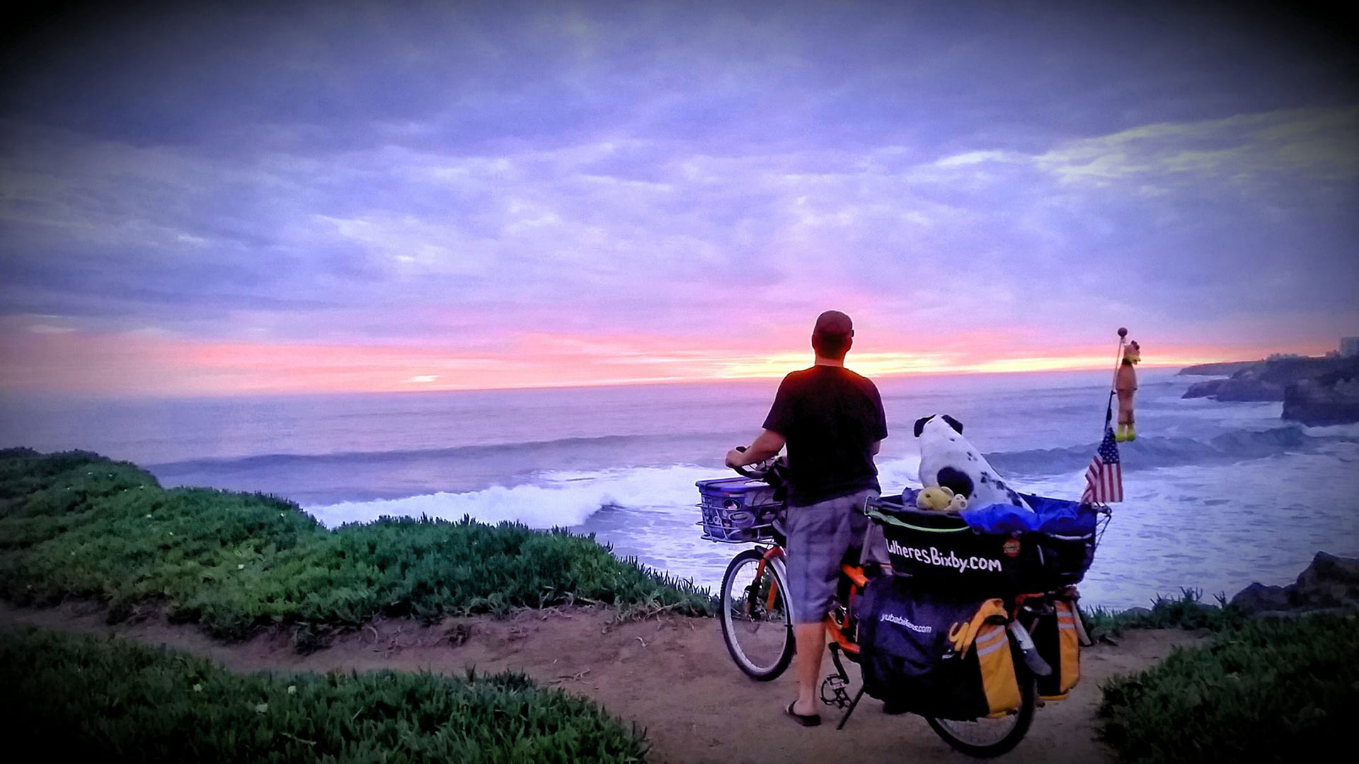 mundo_cargo_bike