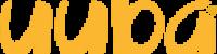 logo-small-yuba