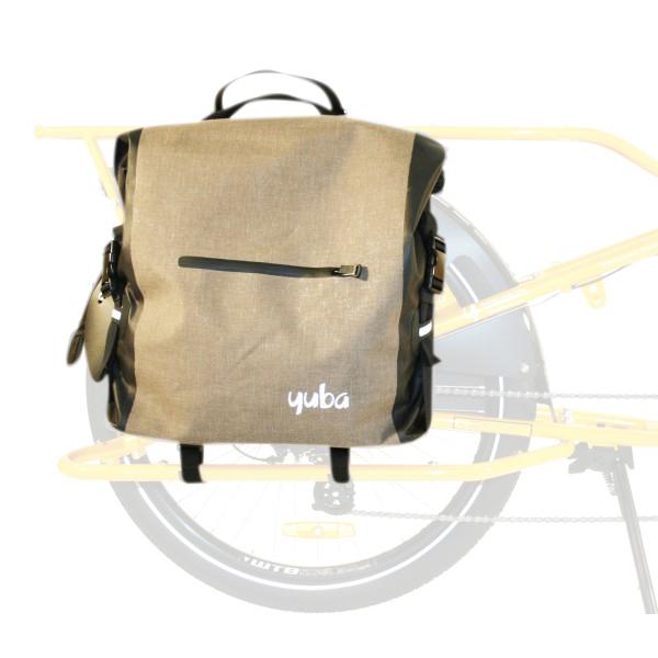 YUBA-Baguette-Cargo-Bag