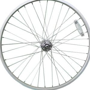 front wheel disc yuba