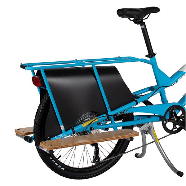 Kombi Sideboard rear