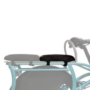 yuba-mini-soft-spot-kids-cargo-bicycle