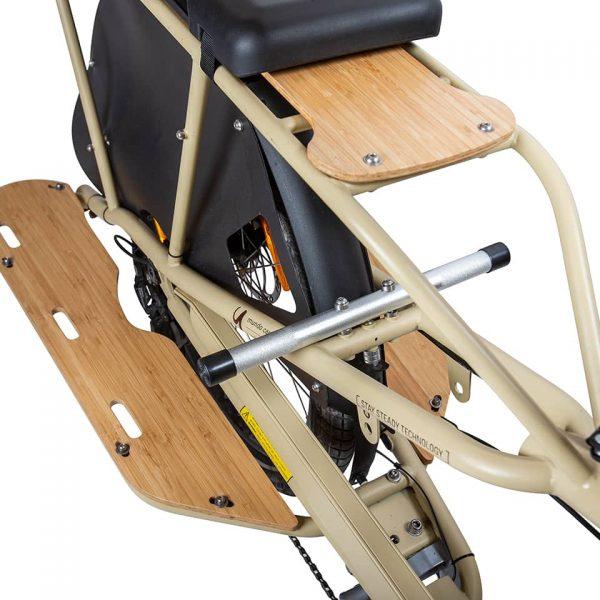 yuba_bikes_add_ons_sideboards_deck_legup-not blur