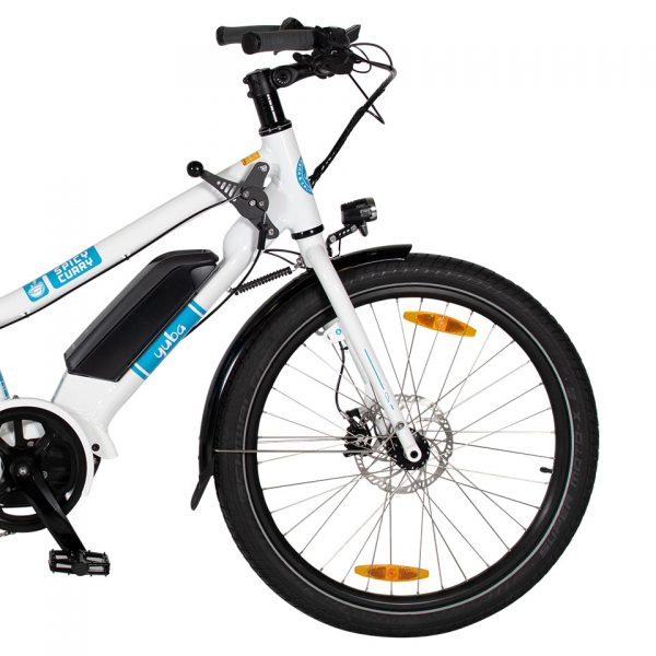 yuba_bikes_roots_lever_