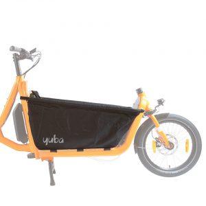 yuba_bikes_supercargo_orange_open_loader white