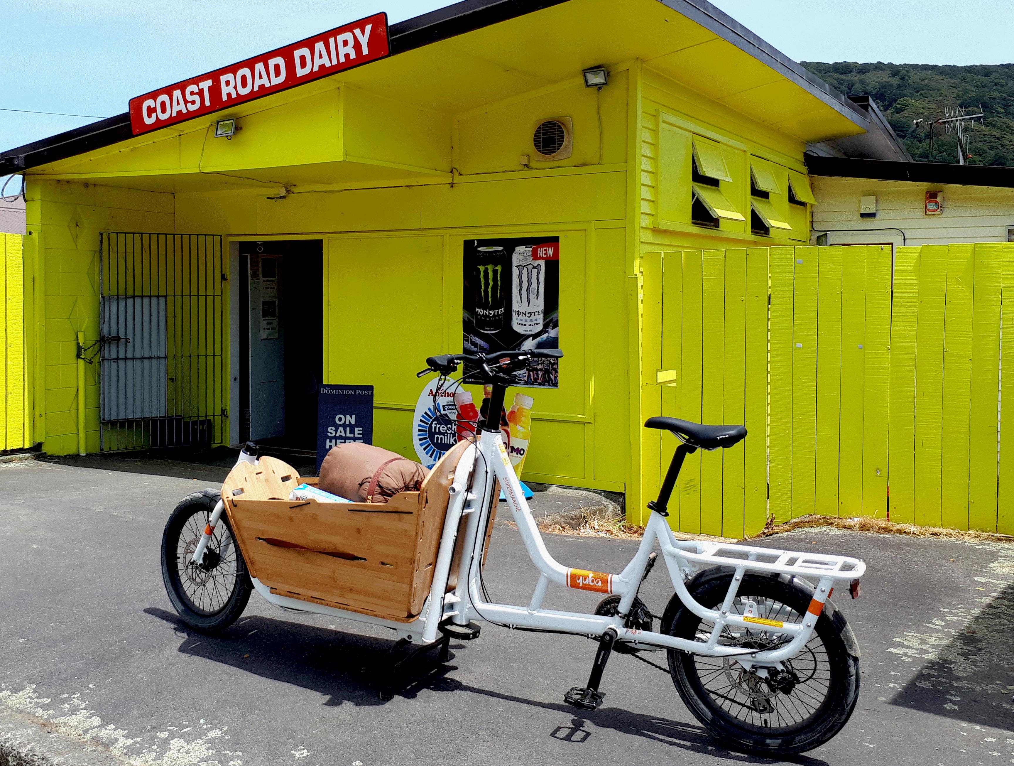 Super NZ dairy coast 725x960