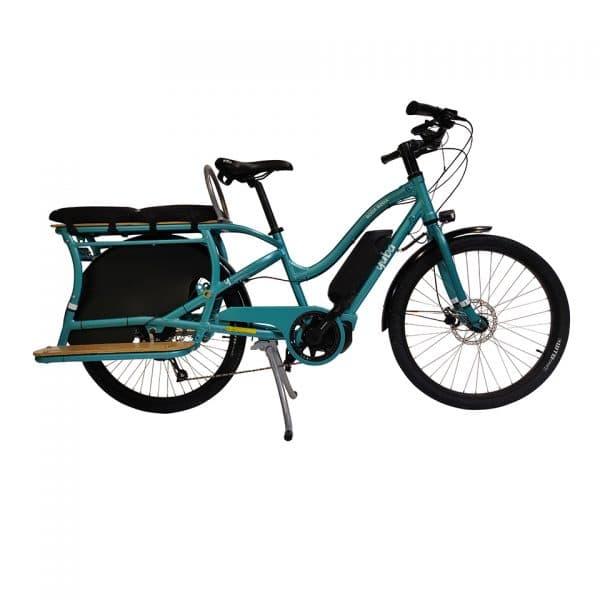 YUBA-Electric-BodaBoda-Aqua-Ring-BambooBoards-MiniSoftSpots_960x960