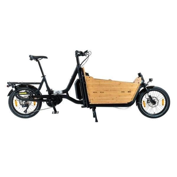 Yuba_bikes_Supercargo_black_bamboo_box_sideview_studio