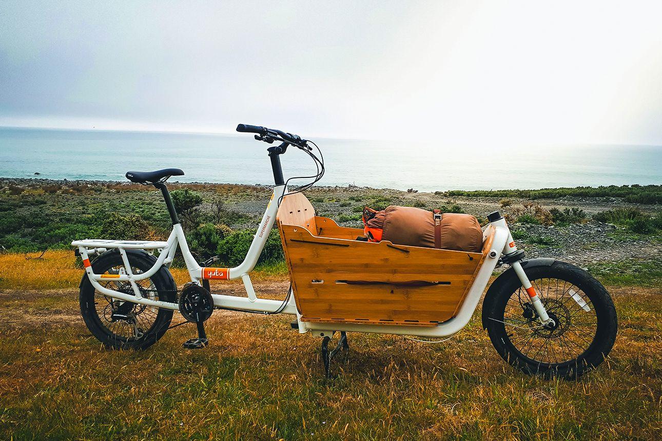 yuba-supermarche-cargo-bicycle-new-zeleand