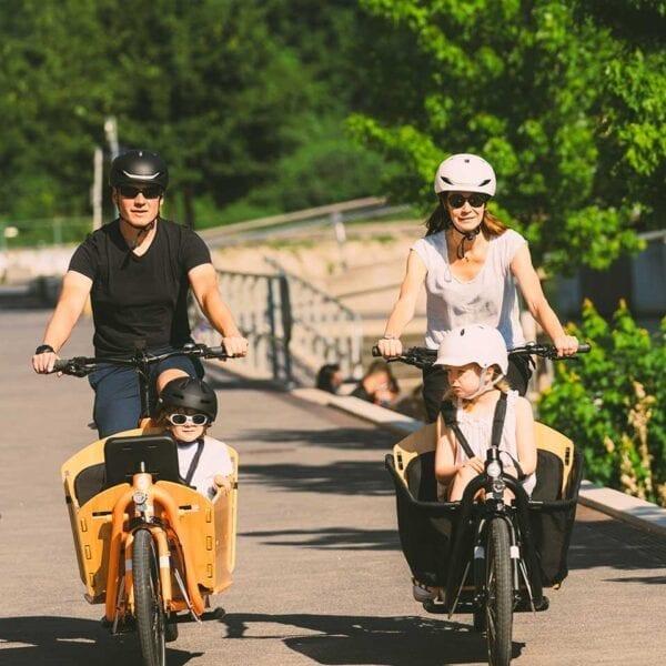 yuba_bikes_supercargo_CL_orange_black_2 bikes