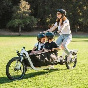 yuba_bikes_supercargo_electric_kids_lifestyle