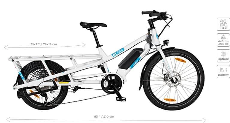 yuba-Cargo-bike-Spicy-Curry