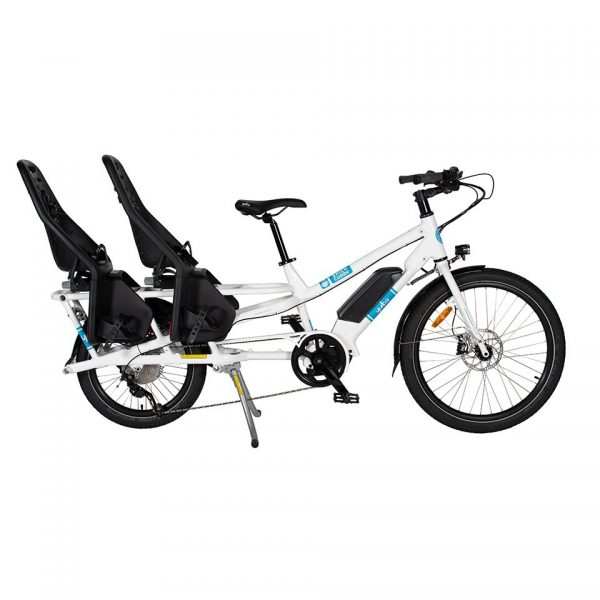 yuba-spicy-curry-v3-cargo-bicycle-2-kid-seats
