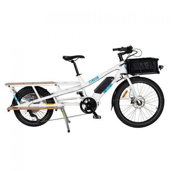 yuba-spicy-curry-v3-cargo-bicycle-sideview-studio