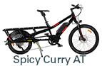 Vignette Finale Menu Spicy Curry All Terrain