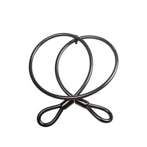 yuba_bikes_add_ons_cable Simple