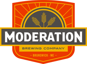 Yuba Blog Moderation Brewing Company Logo
