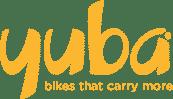Logo Yuba