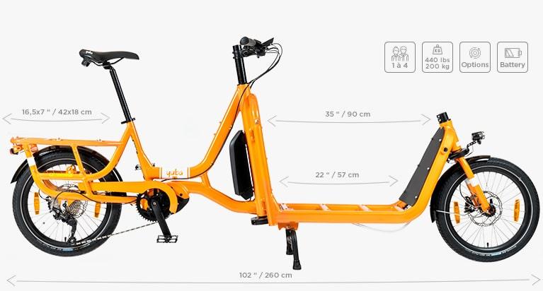 yuba_cargo_bikes_landing_supercargo_CL_orange_
